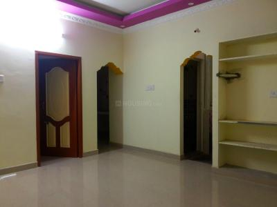 Gallery Cover Image of 660 Sq.ft 2 BHK Independent House for buy in Ayappakkam for 4000000