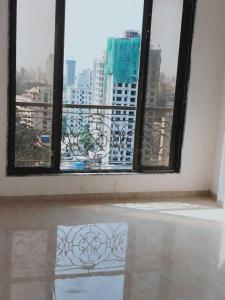 Gallery Cover Image of 1040 Sq.ft 2 BHK Apartment for rent in Vikhroli West for 45000