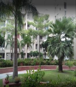 Gallery Cover Image of 2655 Sq.ft 4 BHK Apartment for rent in Sigma IV Greater Noida for 20000