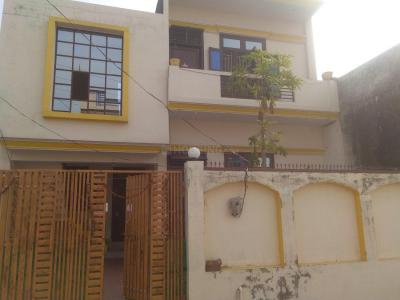Gallery Cover Image of 1400 Sq.ft 3 BHK Independent House for buy in Tanda Ujjain for 3300000