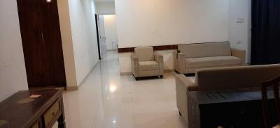 Gallery Cover Image of 1650 Sq.ft 2 BHK Apartment for rent in Parel for 85000