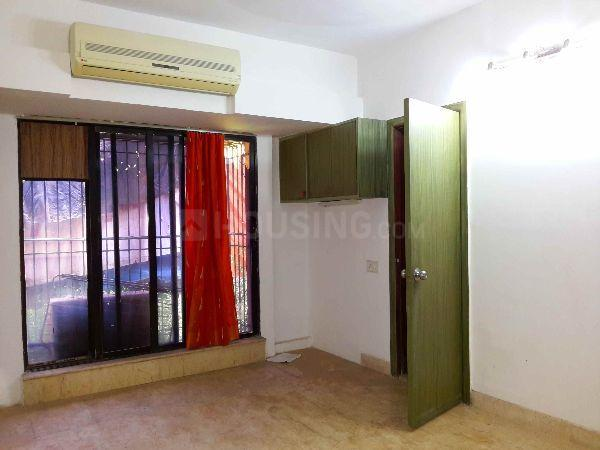 Bedroom Image of 950 Sq.ft 2 BHK Apartment for rent in Kurla East for 32000
