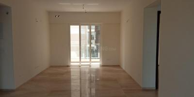 Gallery Cover Image of 1524 Sq.ft 3 BHK Apartment for rent in Mahindra Vivante Building Number 1 And 2, Andheri East for 70000