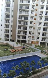 Gallery Cover Image of 1245 Sq.ft 2 BHK Apartment for rent in Sewak Park for 22000