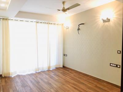Gallery Cover Image of 2700 Sq.ft 4 BHK Independent Floor for buy in Aadhar D - 16/14 Ardee City, Sector 52 for 15000000