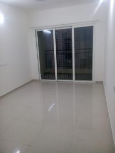 Gallery Cover Image of 650 Sq.ft 1 BHK Apartment for rent in Kolte Patil Life Republic Sector R3 3rd Avenue, Hinjewadi for 9990