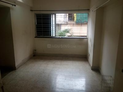 Gallery Cover Image of 550 Sq.ft 1 BHK Apartment for rent in Aundh for 15500