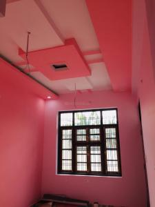 Gallery Cover Image of 1400 Sq.ft 2 BHK Independent House for buy in Jankipuram Extension for 4500000