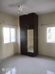 Gallery Cover Image of 1250 Sq.ft 2 BHK Apartment for rent in Banaswadi for 23000