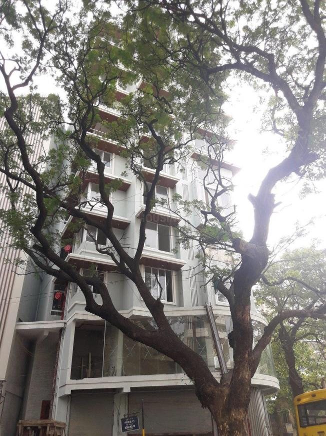 Building Image of 1805 Sq.ft 2 BHK Independent Floor for buy in Chembur for 37196000