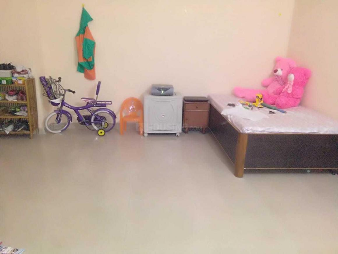 Living Room Image of 800 Sq.ft 2 BHK Apartment for buy in Uattardhona for 3600000