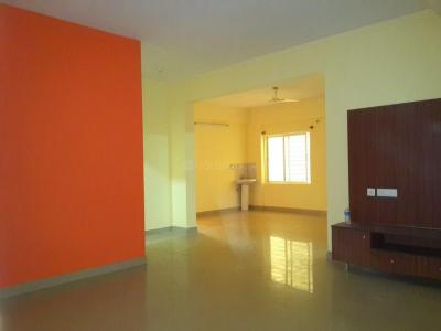 Gallery Cover Image of 1499 Sq.ft 3 BHK Apartment for buy in Marathahalli for 7000000