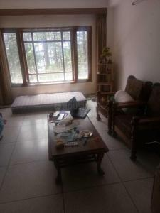 Gallery Cover Image of 900 Sq.ft 2 BHK Independent House for rent in Khalini for 18000