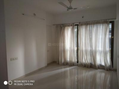 Gallery Cover Image of 1450 Sq.ft 2 BHK Apartment for rent in Kanakia Sevens, Andheri East for 52000