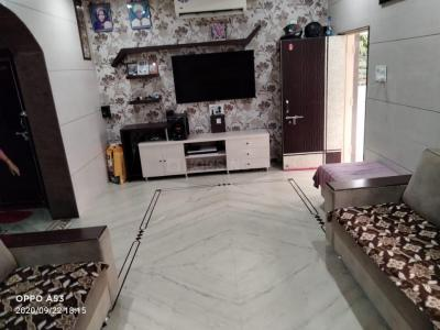 Gallery Cover Image of 2250 Sq.ft 3 BHK Independent House for buy in Thakkarbapa Nagar for 15100000