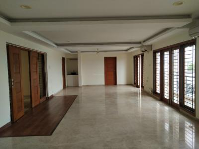 Gallery Cover Image of 2782 Sq.ft 4 BHK Apartment for buy in Besant Nagar for 39500000