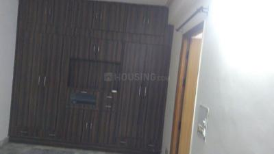 Gallery Cover Image of 950 Sq.ft 2 BHK Independent Floor for rent in Mubarakpur Dabas for 25000
