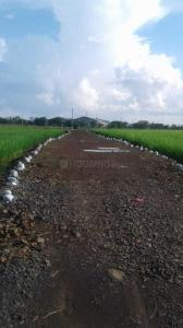 Gallery Cover Image of 1000 Sq.ft Residential Plot for buy in Napier Town for 399000