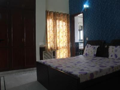 Gallery Cover Image of 1260 Sq.ft 2 BHK Apartment for rent in Sikanderpur Ghosi for 32000