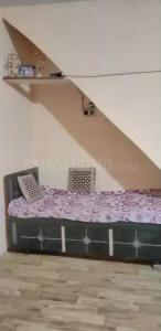 Gallery Cover Image of 1000 Sq.ft 2 BHK Independent House for buy in Nikol for 2500000