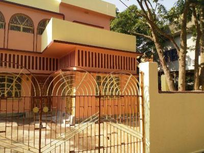 Gallery Cover Image of 2500 Sq.ft 2 BHK Independent House for rent in Sodepur for 7500