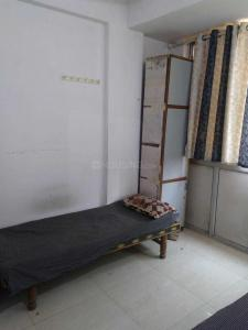 Bedroom Image of PG 4441281 Sarkhej- Okaf in Sarkhej- Okaf