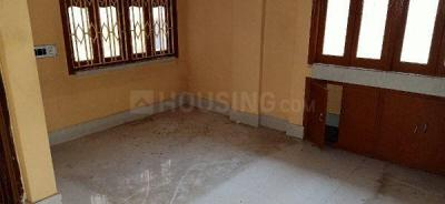 Bedroom Image of 1100 Sq.ft 2 BHK Independent Floor for rent in Keshtopur for 12500