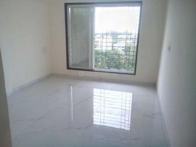 Gallery Cover Image of 1200 Sq.ft 3 BHK Apartment for rent in Santacruz East for 70000