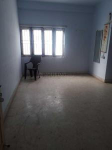 Gallery Cover Image of 990 Sq.ft 2 BHK Apartment for rent in Vastrapur for 14000