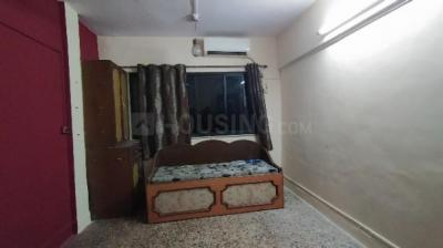 Gallery Cover Image of 280 Sq.ft 1 RK Apartment for rent in Jogeshwari West for 22000