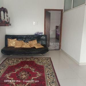 Gallery Cover Image of 2280 Sq.ft 3 BHK Independent House for buy in Talawali Chanda for 5900000