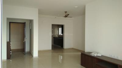 Gallery Cover Image of 1345 Sq.ft 2 BHK Apartment for rent in Electronic City for 26000
