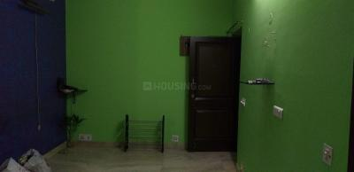 Gallery Cover Image of 950 Sq.ft 2 BHK Apartment for rent in Patparganj for 22000