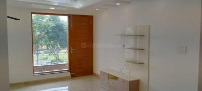 Gallery Cover Image of 1862 Sq.ft 3 BHK Apartment for buy in RPS Savana, Sector 88 for 6500000