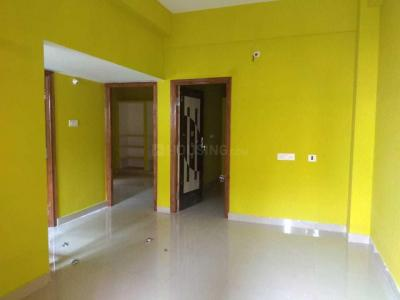 Gallery Cover Image of 1200 Sq.ft 2 BHK Independent Floor for rent in Sanjeeva Reddy Nagar for 15000