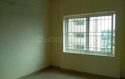Gallery Cover Image of 1370 Sq.ft 2 BHK Apartment for buy in Subramanyapura for 7900000
