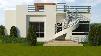 Gallery Cover Image of 600 Sq.ft 2 BHK Independent House for buy in Manapakkam for 13200000