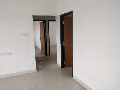 Gallery Cover Image of 1700 Sq.ft 3 BHK Apartment for buy in Shankh Mani, Barisha for 11000000