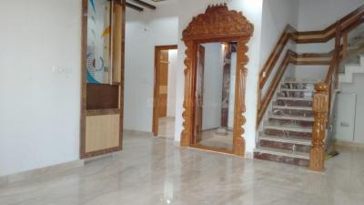 1610 Sq.ft Residential Plot for Sale in Annapurneshwari Nagar, Bangalore