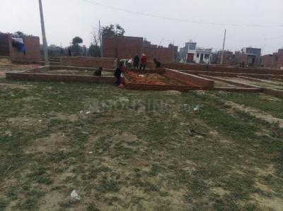 Gallery Cover Image of 360 Sq.ft Residential Plot for buy in Jaitpur for 360000
