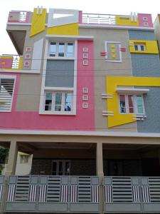 Gallery Cover Image of 3000 Sq.ft 6 BHK Independent House for buy in Vidyaranyapura for 14000000