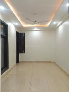 Gallery Cover Image of 350 Sq.ft 1 RK Apartment for rent in Chhattarpur for 10000