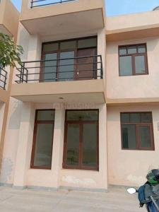 Gallery Cover Image of 1133 Sq.ft 2 BHK Independent Floor for buy in UCHDPL Wave Floors, Wave City for 3100000