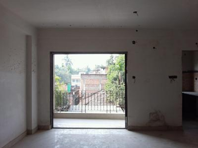 Gallery Cover Image of 1214 Sq.ft 3 BHK Apartment for buy in Baruipur for 3520600