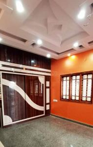 Gallery Cover Image of 4200 Sq.ft 7 BHK Independent House for buy in JP Nagar for 22500000