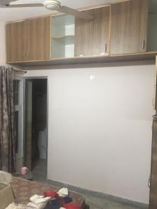 Gallery Cover Image of 1800 Sq.ft 2 BHK Independent Floor for rent in Sector 55 for 35000