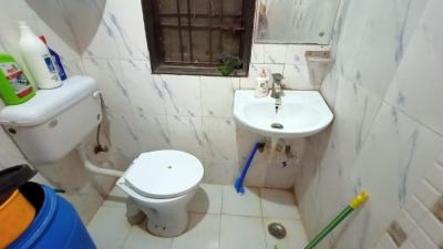 Gallery Cover Image of 868 Sq.ft 3 BHK Independent Floor for buy in Surajkund for 4600000