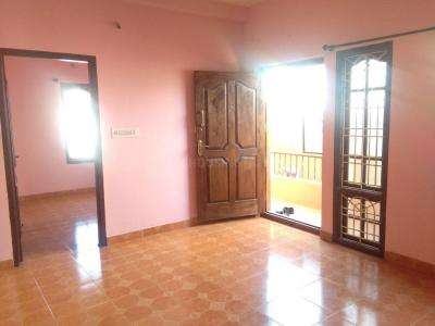 Gallery Cover Image of 1200 Sq.ft 3 BHK Independent House for rent in Horamavu for 20000