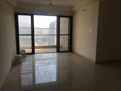Gallery Cover Image of 1400 Sq.ft 3 BHK Apartment for rent in Nanded for 17000