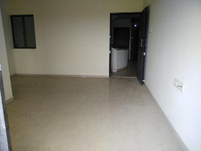 Gallery Cover Image of 990 Sq.ft 2 BHK Apartment for rent in Virar East for 7200